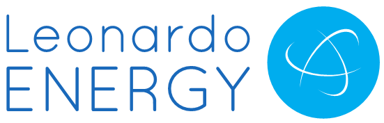logo-leonardo-energy.png