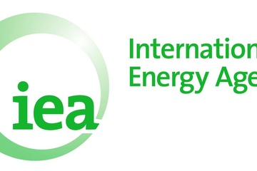 IEA Workshop - Renewable Energies for Manufacturing Industries